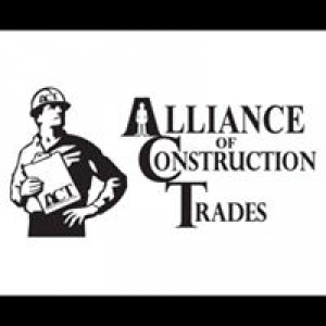 Alliance Of Construction Trade