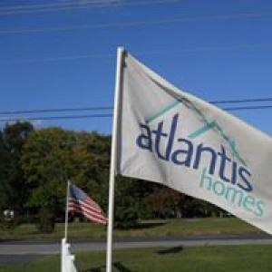 Atlantis Homes LLC