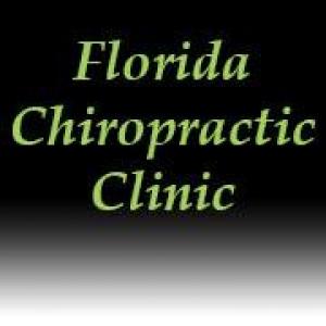Florida Chiropractic Clinic