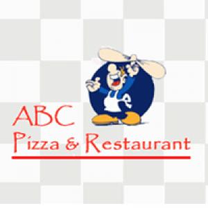 A B C Pizza & Restaurant