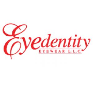 Eyedentity Eyewear LLC