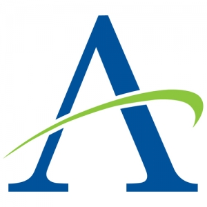 Affinis Corp