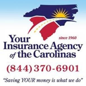 Albemarle Insurance Agency