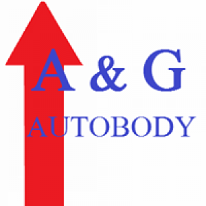 A & G Auto Body
