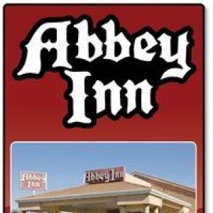 Abbey Inn of Cedar City