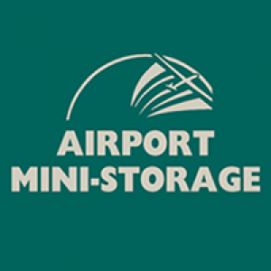 Airport Mini Storage