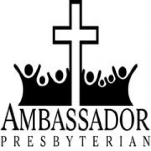 Ambassador Presbyterian Church