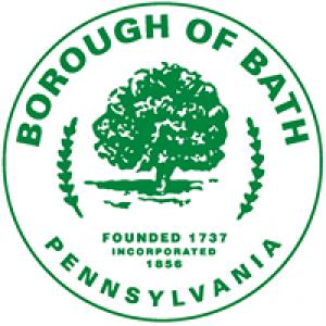 Bath Borough