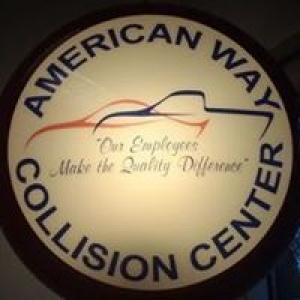 American Way Collision Center