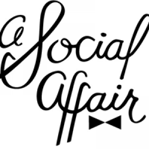 A Social Affair Inc