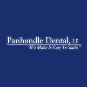 Panhandle Dental