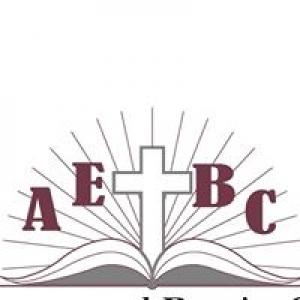 Arp Emmanuel Baptist Church