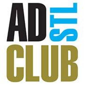 Advertising Club of Greater Saint Louis