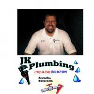 Jk Plumbing Llc