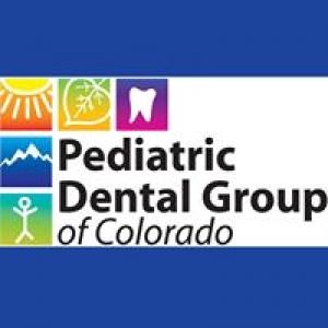 Pediatric Dental Group