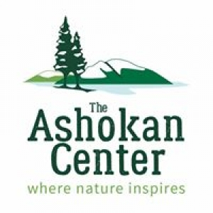 The Ashokan Center Inc