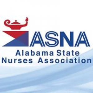 Alabama State Nurses Association
