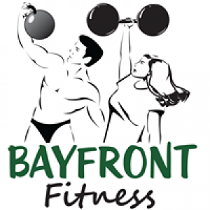 Bay Front Fitness