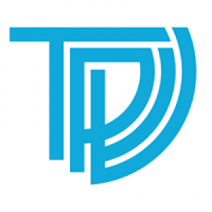 Thomas Reprographics Inc