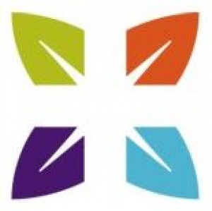Baptistworx Occupational Health & Wellness