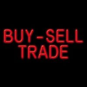 Arlington Trading Co