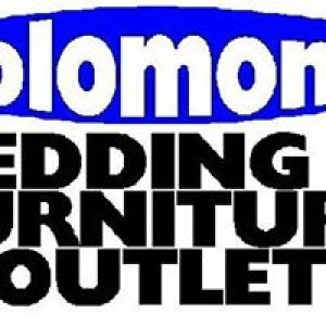 Solomon's Furniture