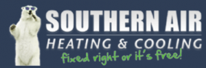 Southern Air Heating Cooling & Electric