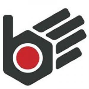 Bailey Tools & Supply