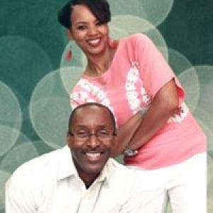 Abundant Faith Christian Center