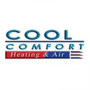 Cool Comfort Heating and Air Conditioning