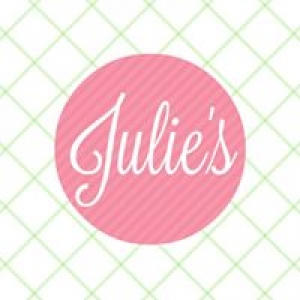 Julie's Boutique
