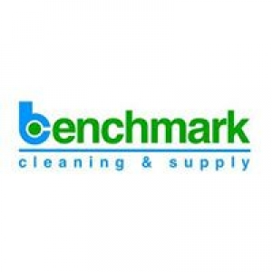 Benchmark Cleaning & Supply