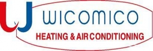 Wicomico Heating & Air Conditioning