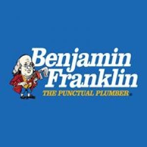 Benjamin Franklin Plumbing 248