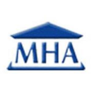 Marietta Housing Authority