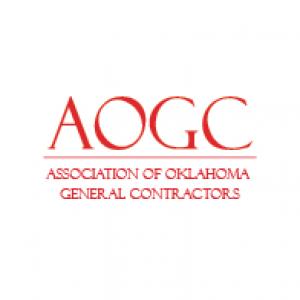 Association of Oklahoma General Contractors Inc He
