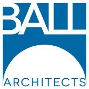 Jack Ball Architects