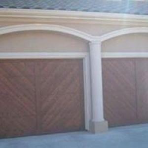 All American Garage Doors