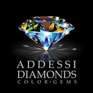 Addessi Jewelers