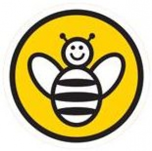 Beehive Specialty Service Centers