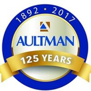 Aultman Therapy Services