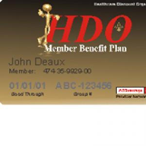 Addvantage Care Benefit Services Inc