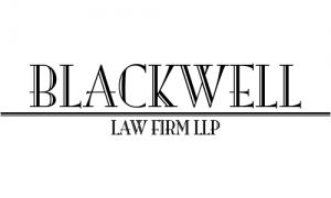 Blackwell Law Firm LLP