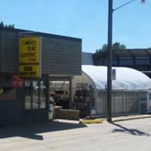 Adams Builders Supply Inc