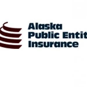 Alaska Public Entity Insurance