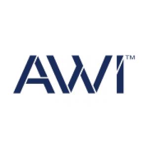 Awi Inc