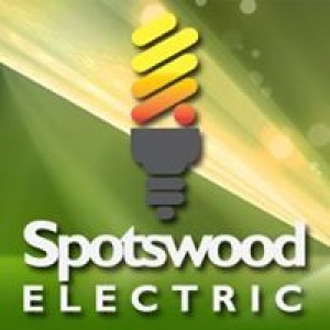 Spotswood Electric