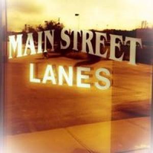 Arenac Lanes