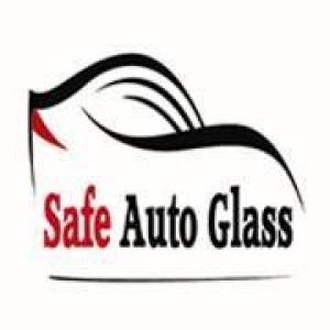 Safe Auto Glass