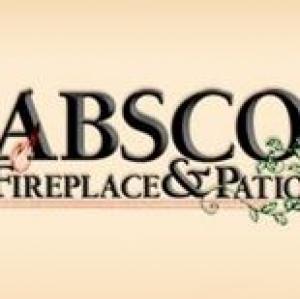 Absco Fireplace & Patio